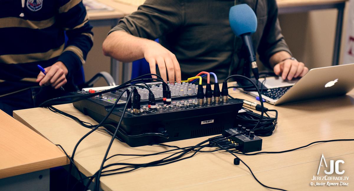 006-la-levanta-radio-primer-programa-jerezcofrade