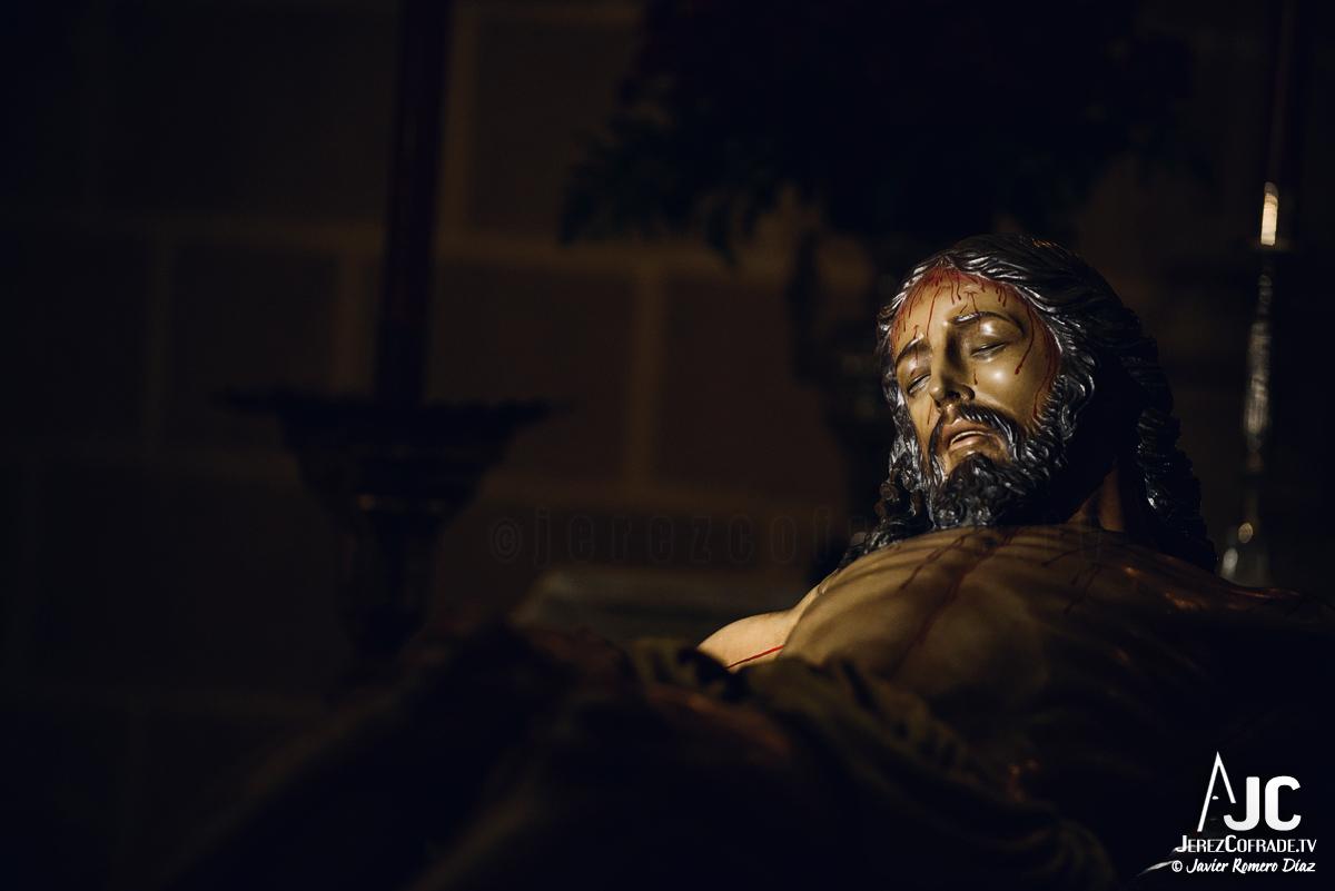 006buena-muerte-noviembre-2016-javier-romero-diaz