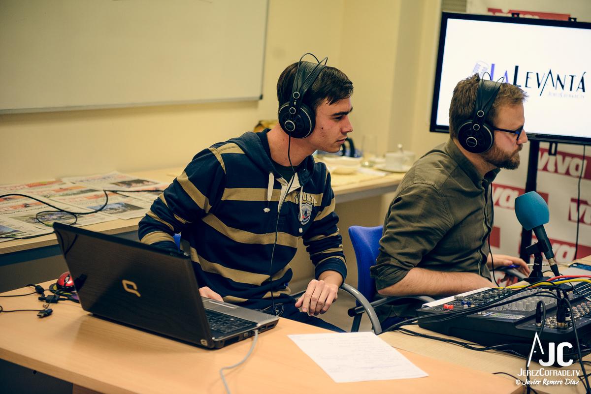 008-la-levanta-radio-primer-programa-jerezcofrade