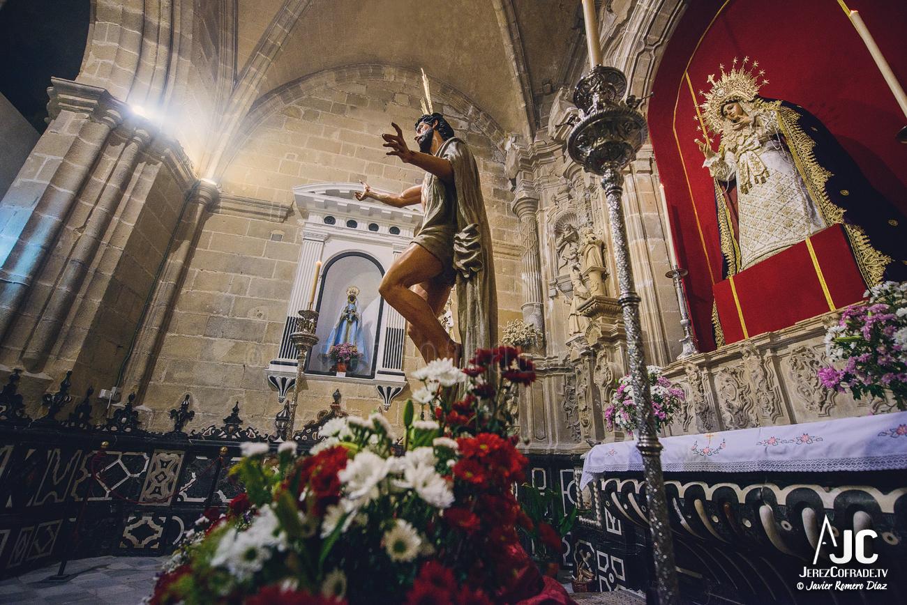 008resucitado-2016-solemnidad-cristo-rey-jerezlocal-javieromerodiaz