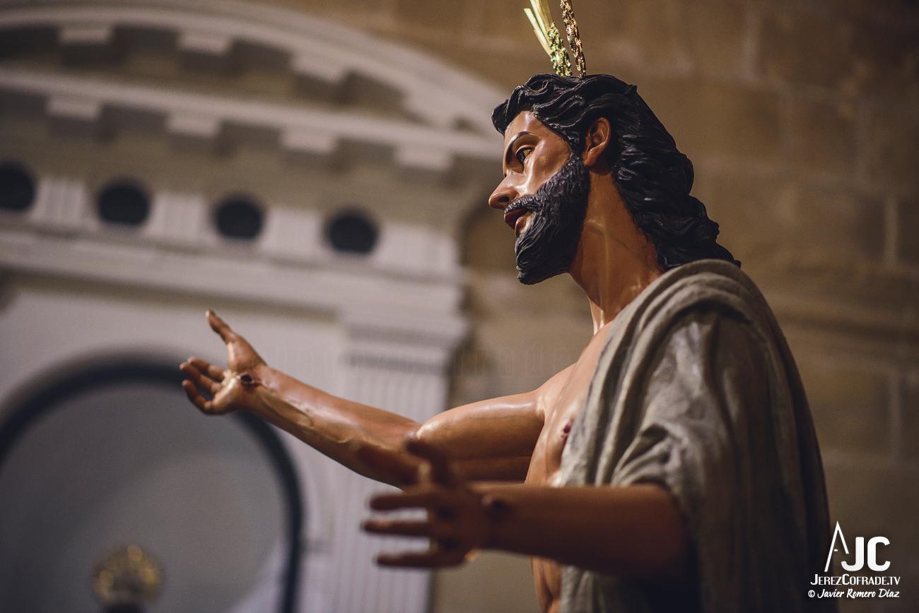 009resucitado-2016-solemnidad-cristo-rey-jerezlocal-javieromerodiaz