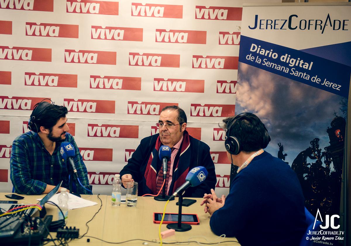 010-la-levanta-radio-primer-programa-jerezcofrade