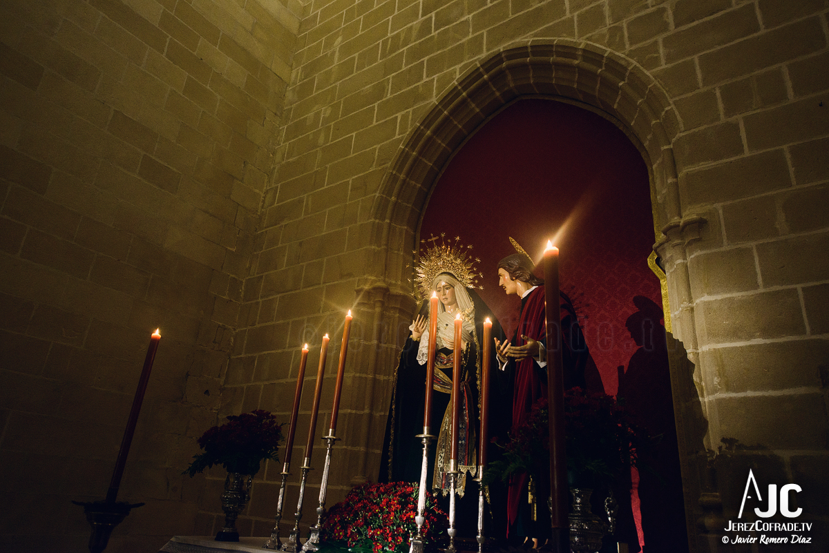 010buena-muerte-noviembre-2016-javier-romero-diaz
