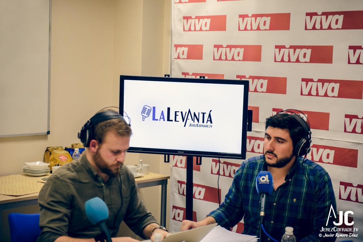011-la-levanta-radio-primer-programa-jerezcofrade