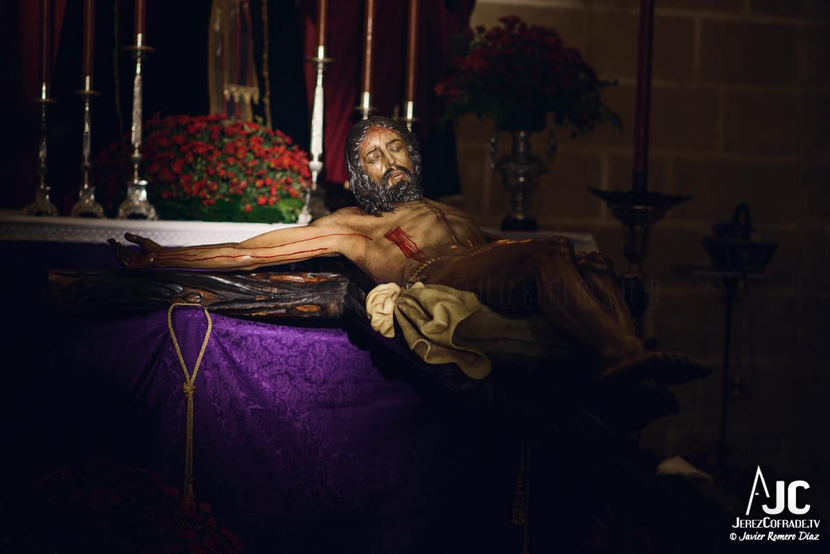 011buena-muerte-noviembre-2016-javier-romero-diaz
