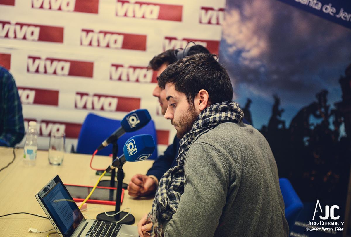 012-la-levanta-radio-primer-programa-jerezcofrade