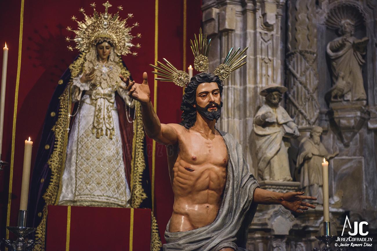 015resucitado-2016-solemnidad-cristo-rey-jerezlocal-javieromerodiaz
