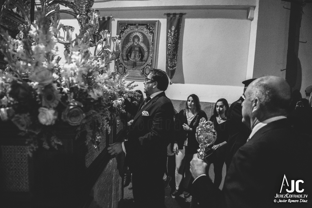 016-virgen-de-la-cabeza-2016-fraternidad-mercedaria-cabeza-jerezcofrade-javieromerodiaz