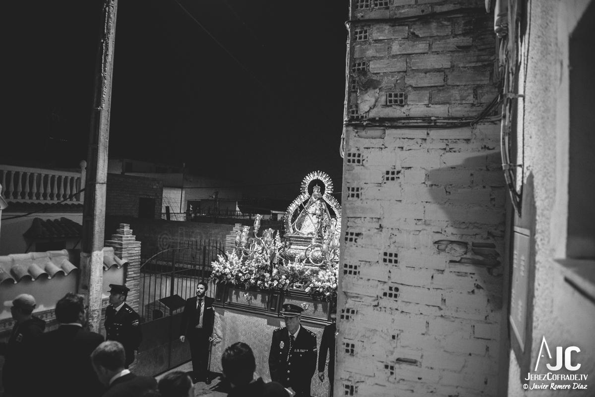 017-virgen-de-la-cabeza-2016-fraternidad-mercedaria-cabeza-jerezcofrade-javieromerodiaz