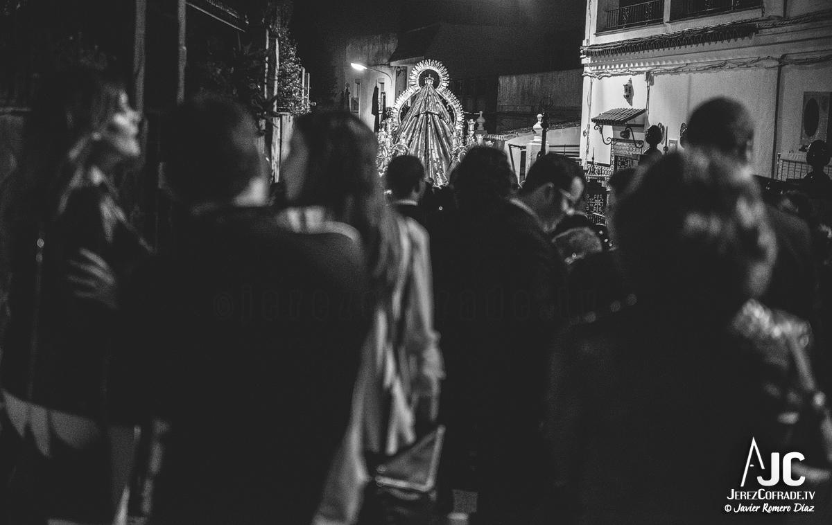 018-virgen-de-la-cabeza-2016-fraternidad-mercedaria-cabeza-jerezcofrade-javieromerodiaz