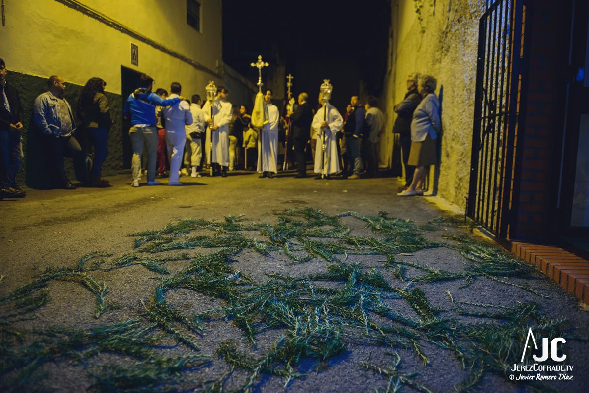019-virgen-de-la-cabeza-2016-fraternidad-mercedaria-cabeza-jerezcofrade-javieromerodiaz
