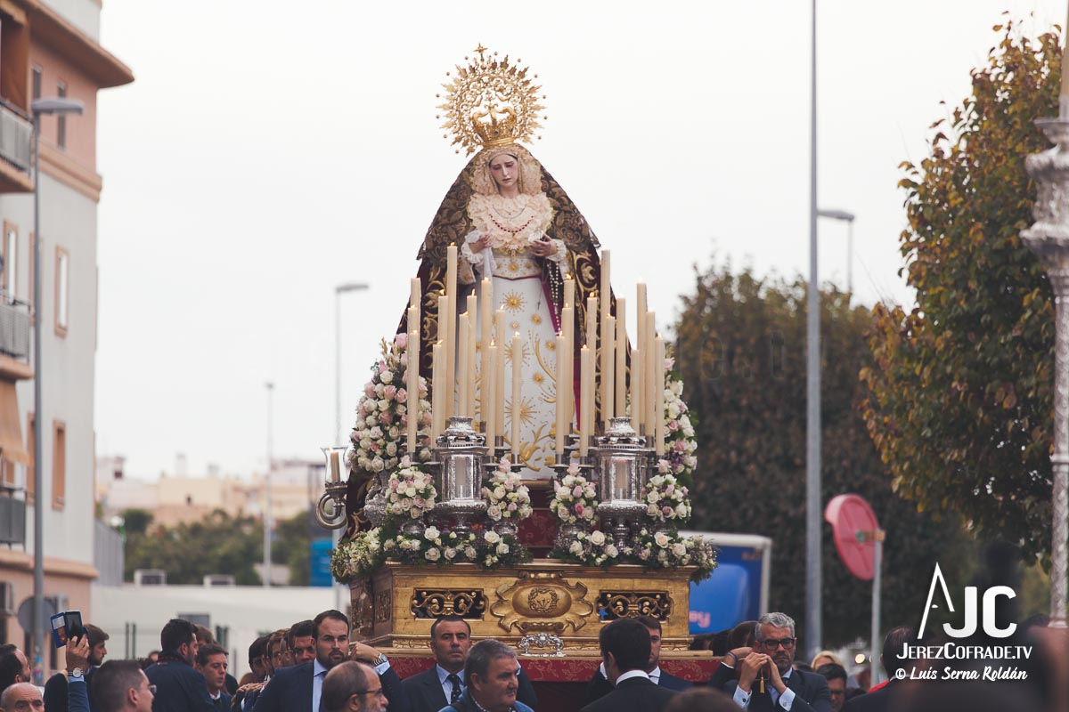 amparo-rosario-luisserna-jerezcofrade-2