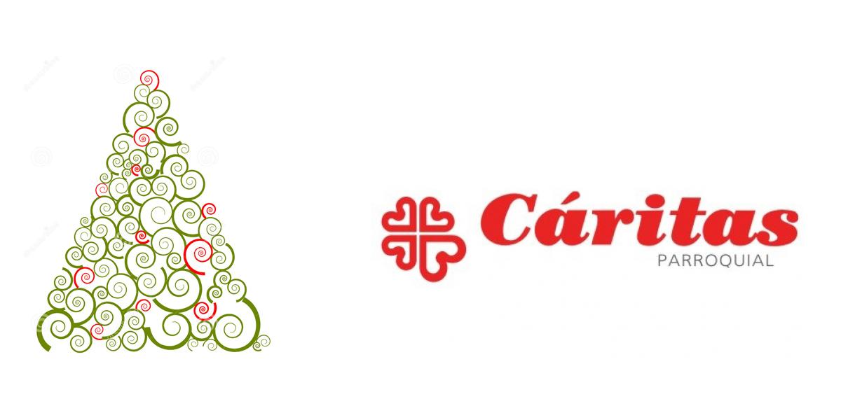 cabecera-felicitacion-caritas
