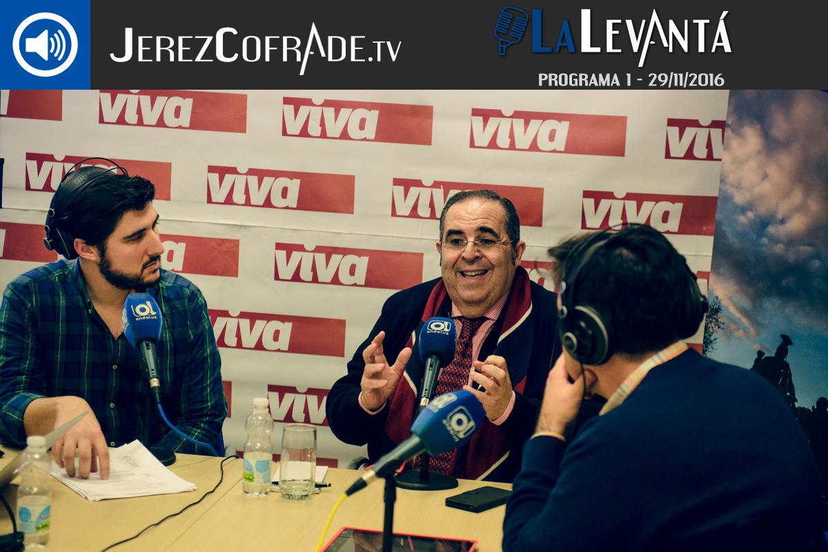 GRAFICAS-LALEVANTA-audioP1