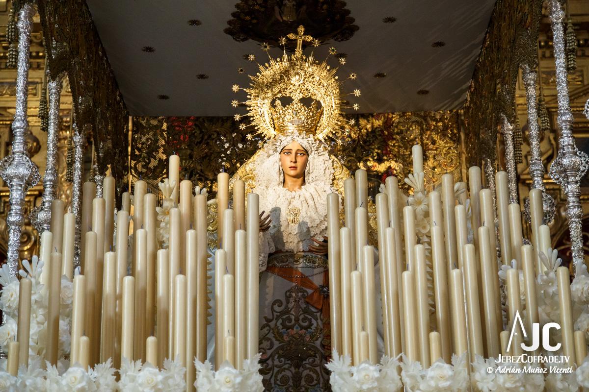 madre-de-dios-de-las-misericordias-altar-mayor-2
