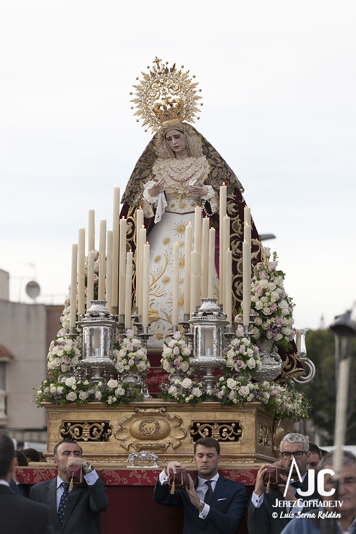 rosario-vespertino-amparo-02