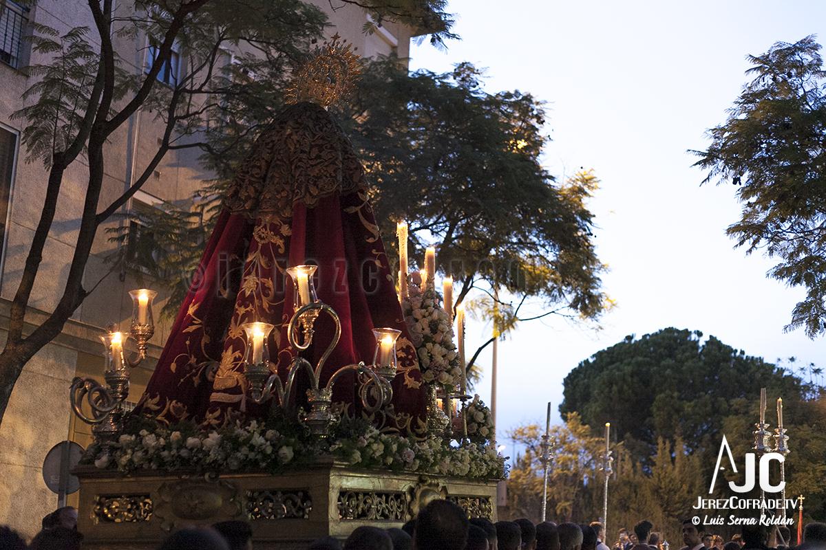 rosario-vespertino-amparo-08
