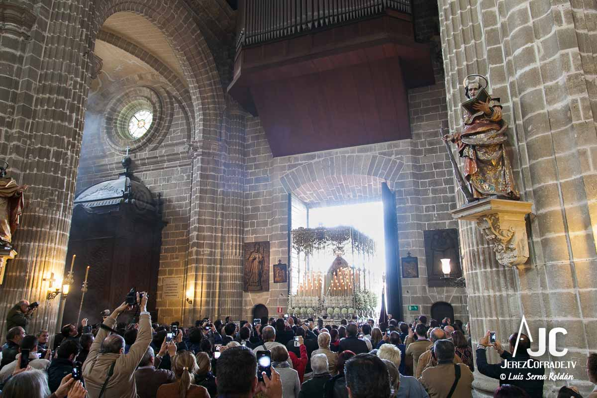 transporte-extraordinaria-catedral-2