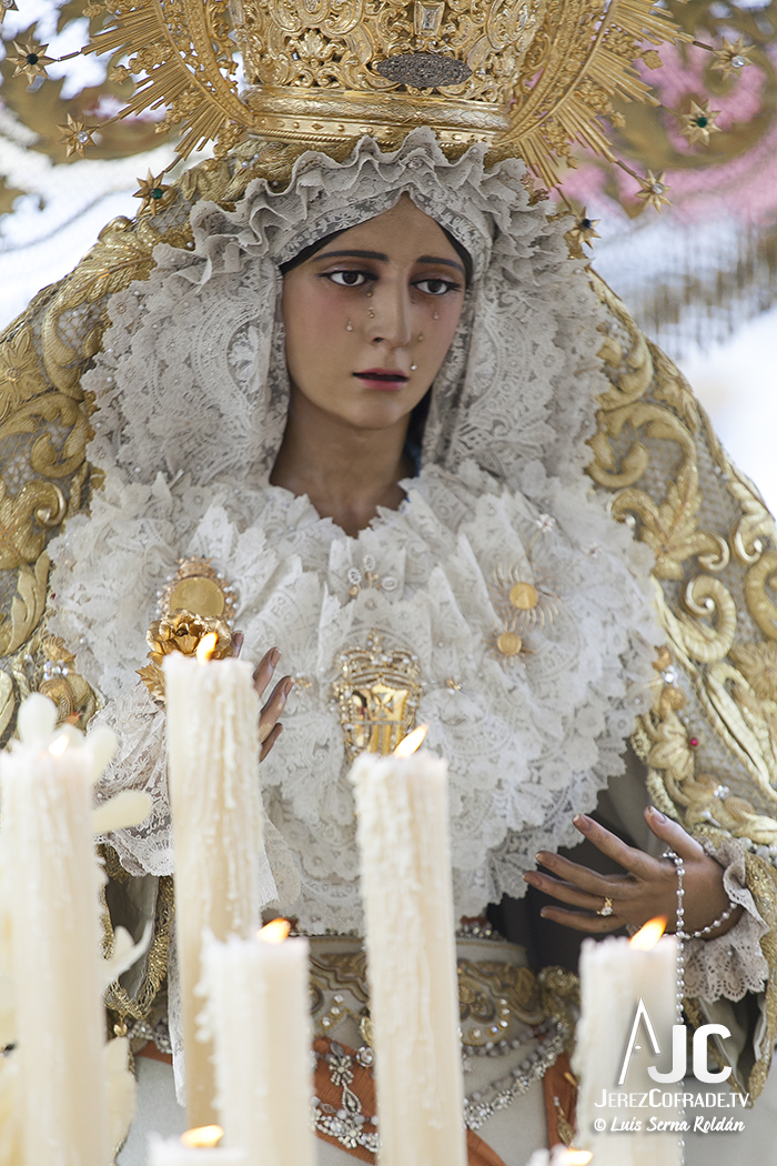traslado-virgen-misericordias-10