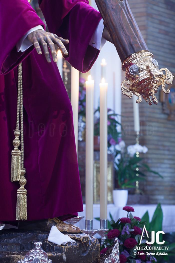 besapies-misericordias-candelaria-3463