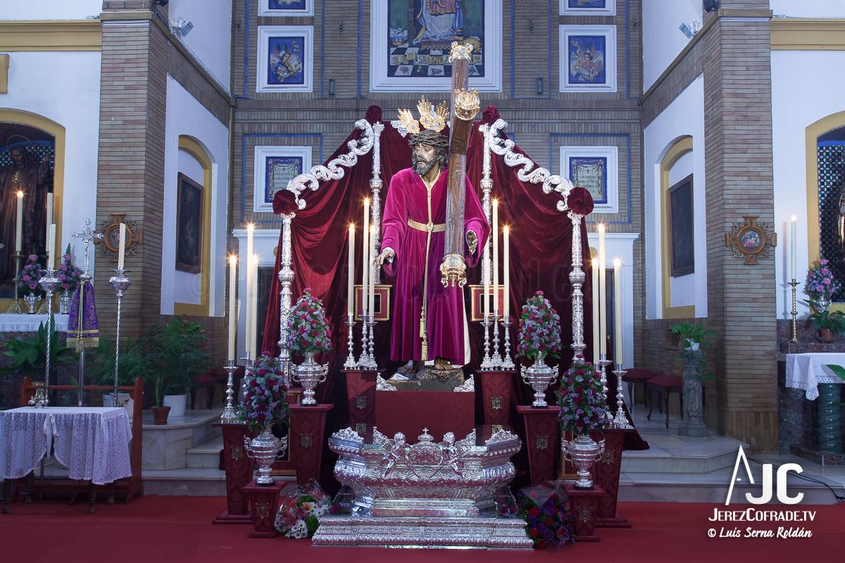 besapies-misericordias-candelaria-3478