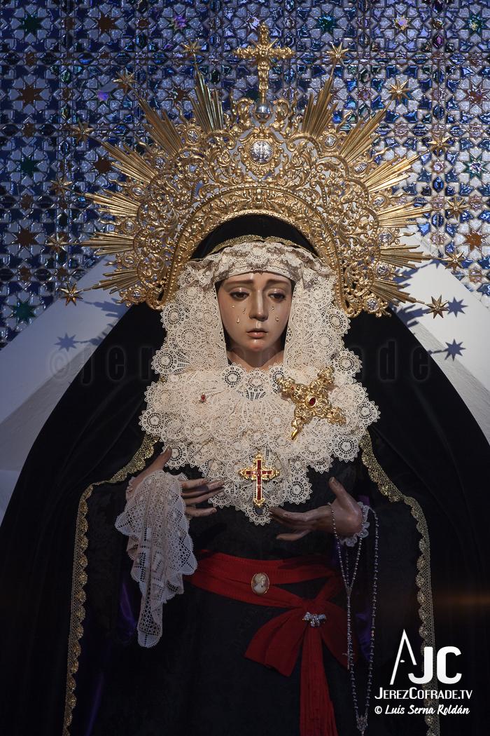 besapies-misericordias-candelaria-3483