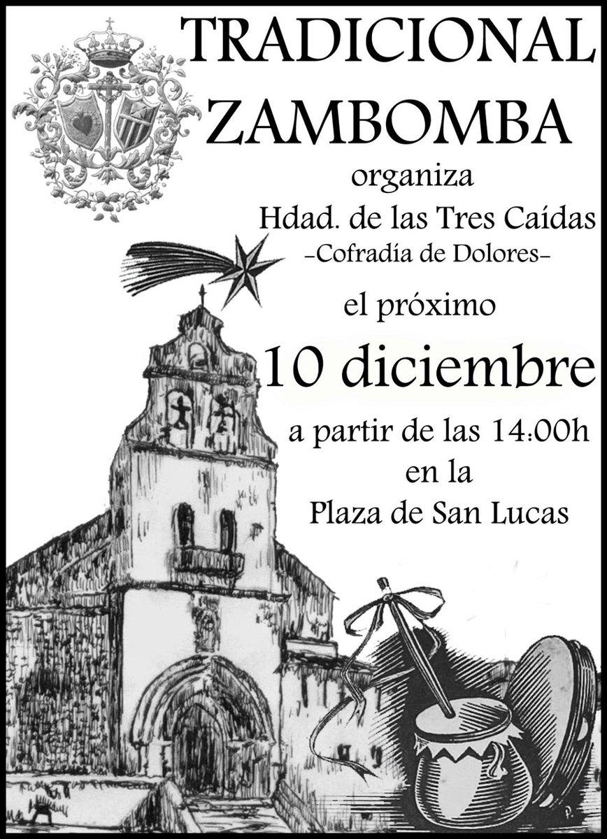 zambomba-tres-caidas