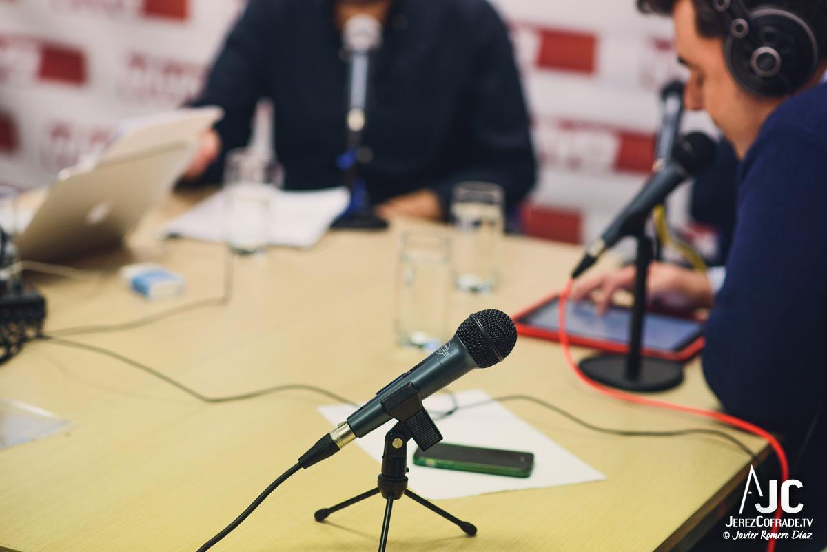 007la-levanta-radio-segundo-programa-jerezcofrade