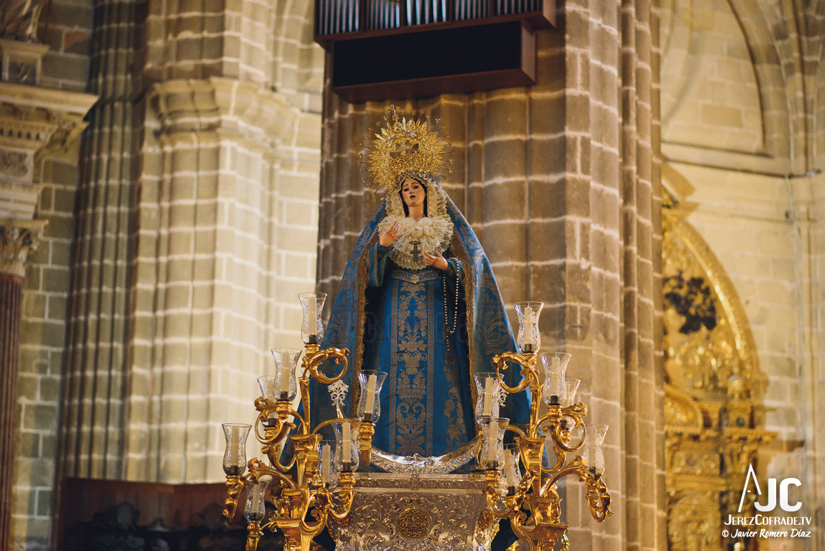 011-maria-stma-del-perpetuo-socorro-jerezcofrade