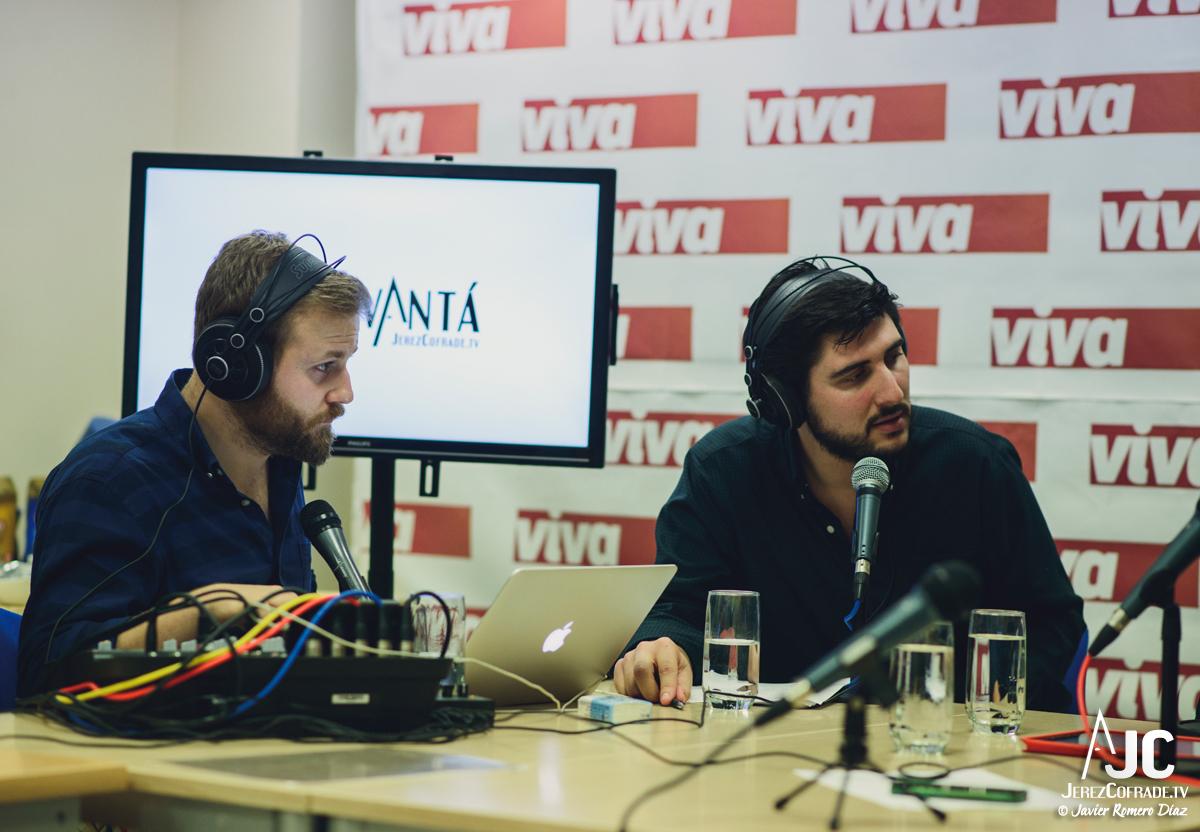 011la-levanta-radio-segundo-programa-jerezcofrade