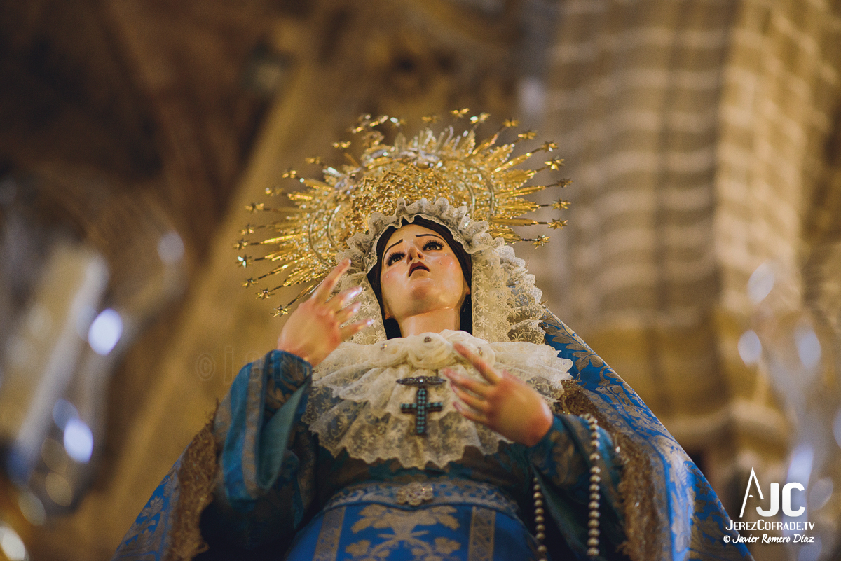 014-maria-stma-del-perpetuo-socorro-jerezcofrade