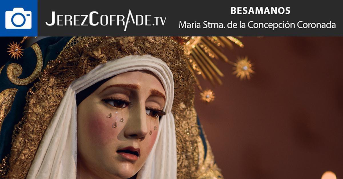 Besamanos-Concepcion-Coronada-jerezcofrade-Javier-Romero-Diaz (1)