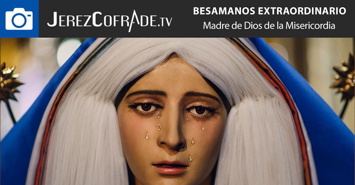 Besamanos-Madre-de-Dios-de-la-Misericordia-jerezcofrade-Javier-Romero-Diaz