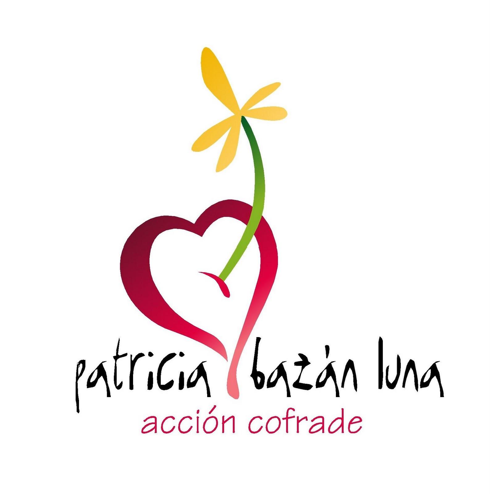 LOGO -PATRICIA BAZAN LUNA-11-10-2011