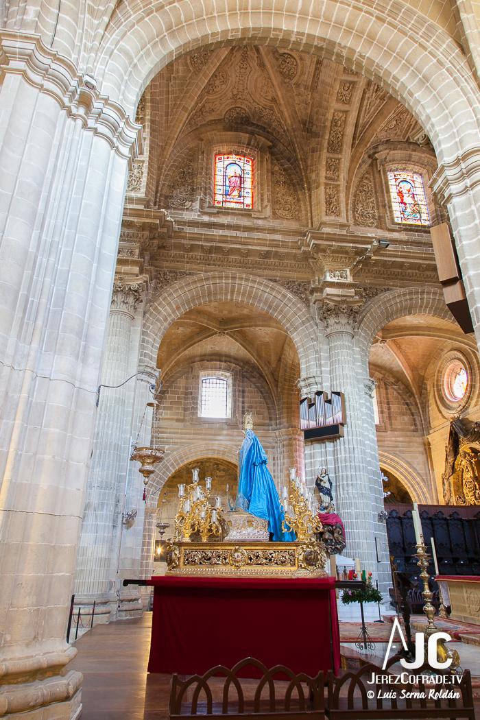 perpetuo socorro catedral-3524