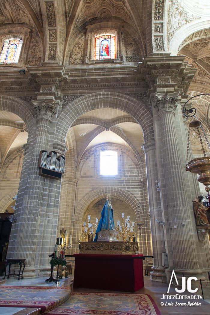 perpetuo socorro catedral-3527