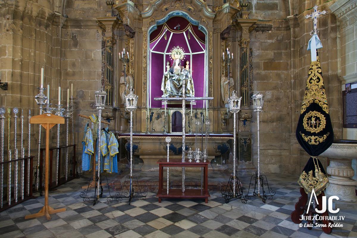 perpetuo socorro catedral-3540