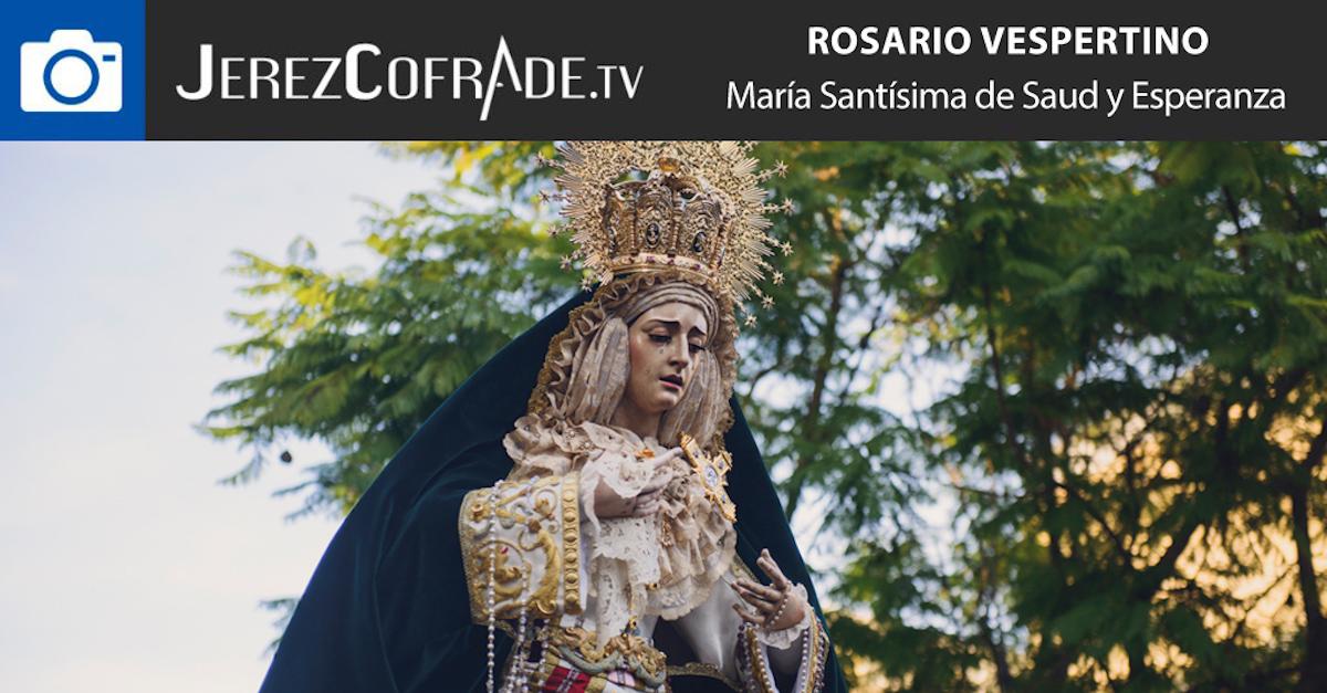 rosariovespertinografica