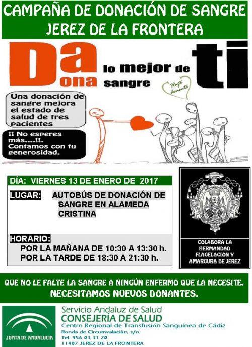 Cristina_13ENE17_Donación-de-sangre-500×690
