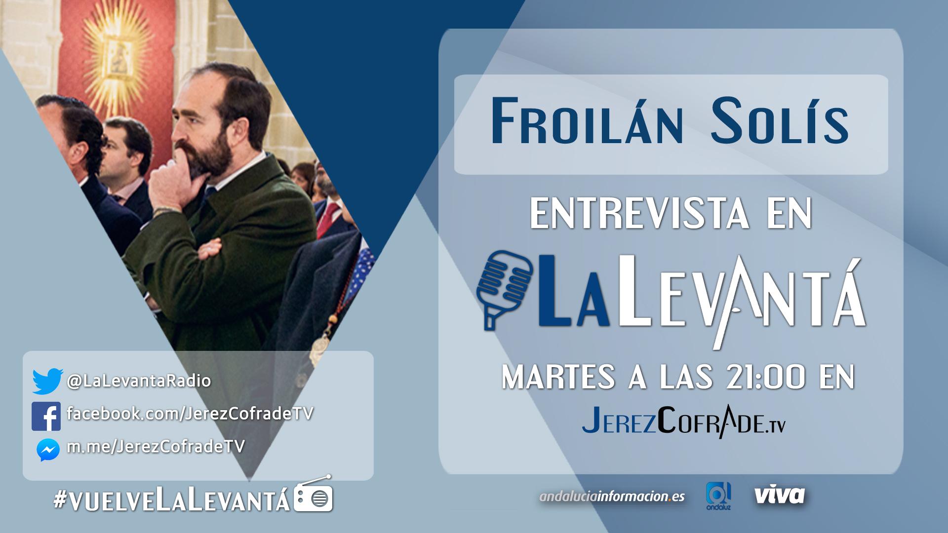 Froilan-Solis-Levanta