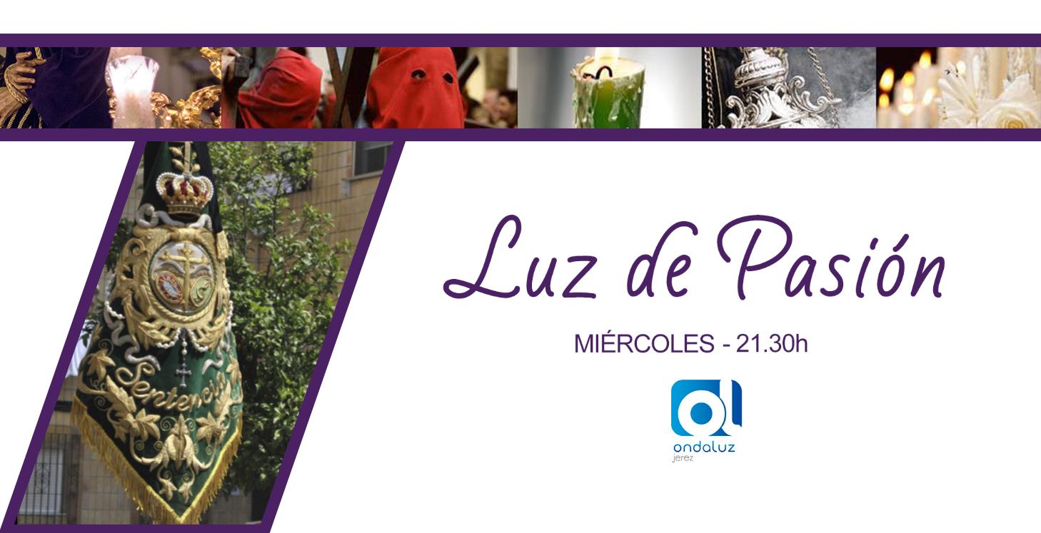 LuzdePasionSentencia