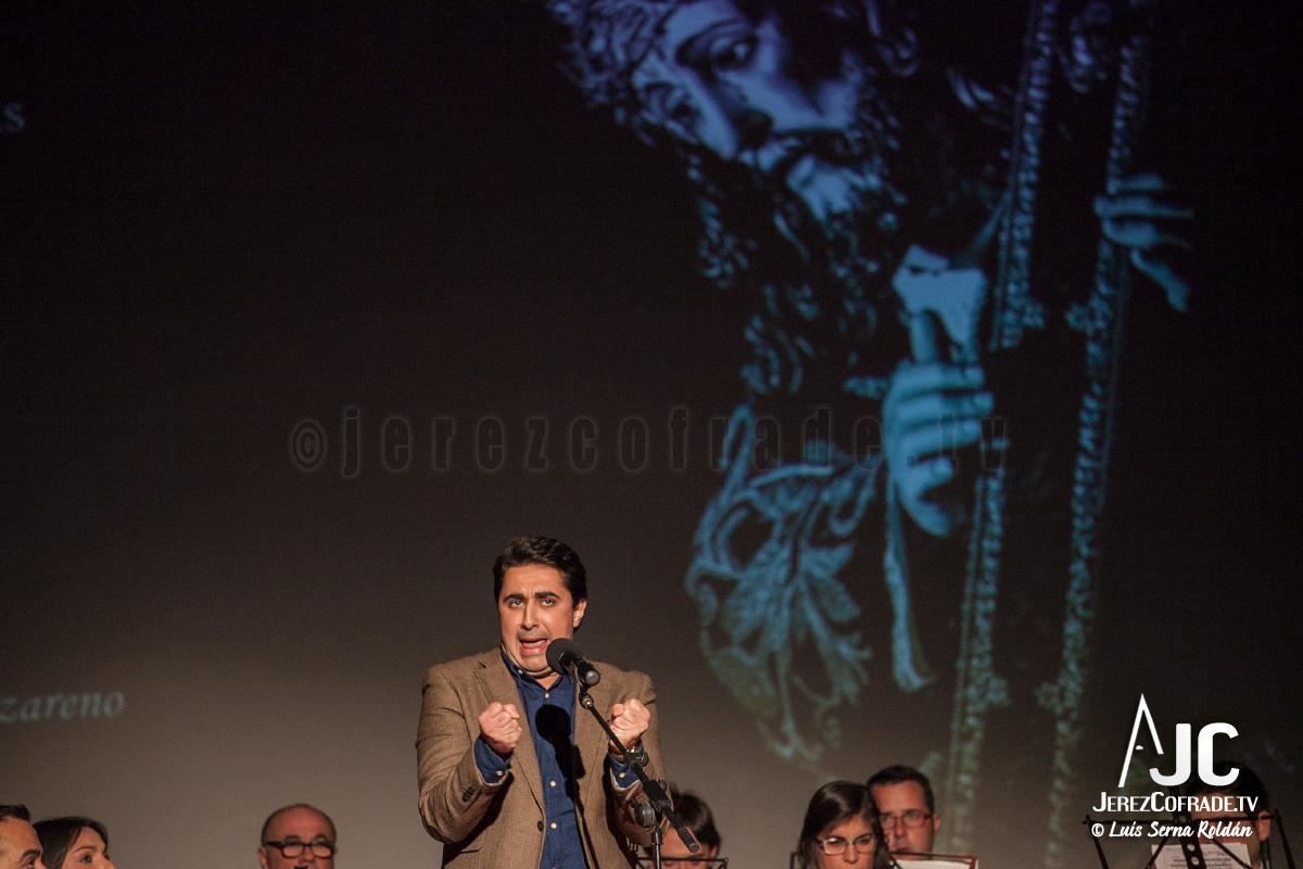 Presentacion Cartel Semana Santa Jerez 2017 – Luis Serna (11)