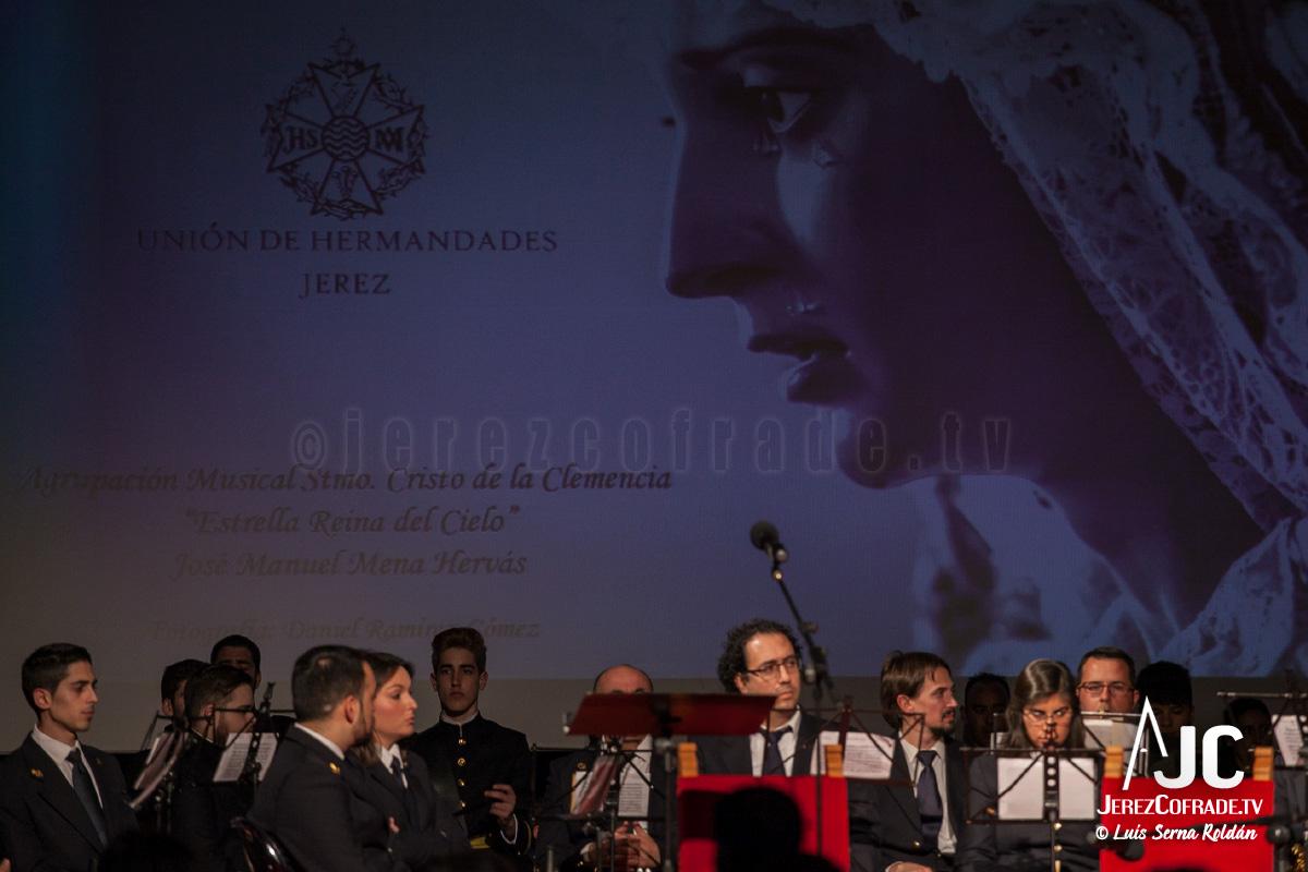 Presentacion Cartel Semana Santa Jerez 2017 – Luis Serna (4)