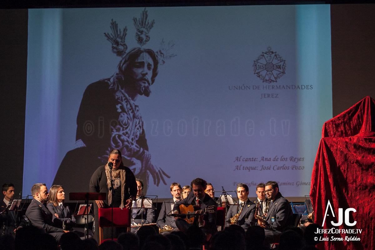 Presentacion Cartel Semana Santa Jerez 2017 – Luis Serna (8)