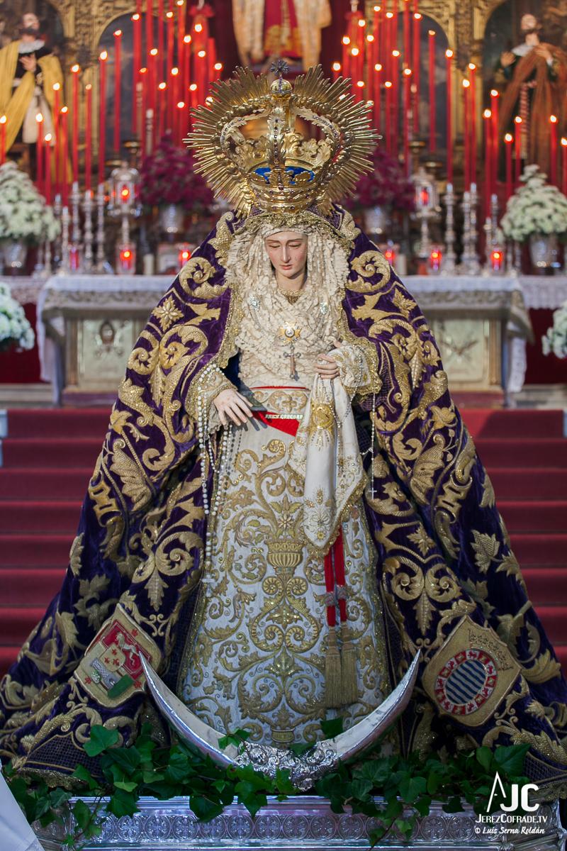 Santa Maria Paz y Concordia-3908