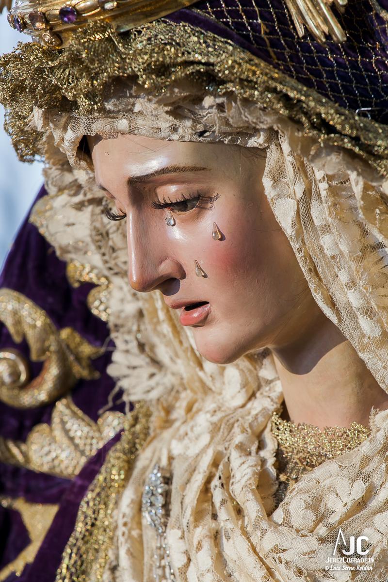 Santa Maria Paz y Concordia-3911