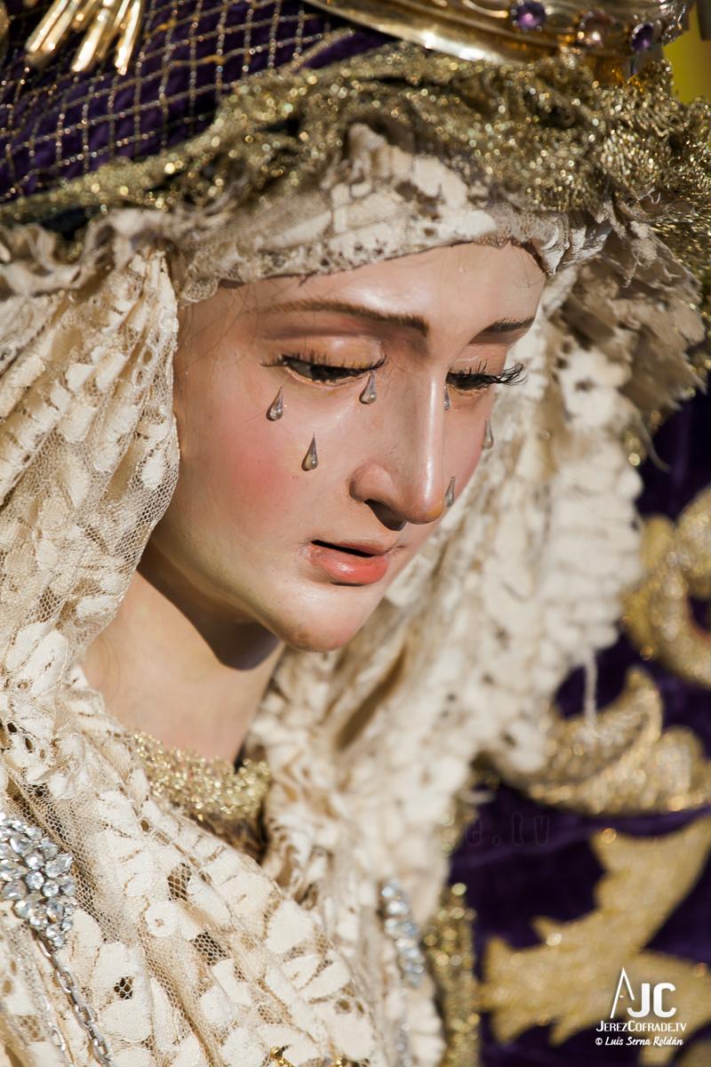 Santa Maria Paz y Concordia-3912