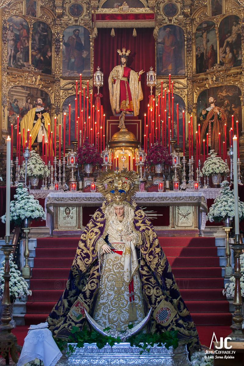 Santa Maria Paz y Concordia-3920