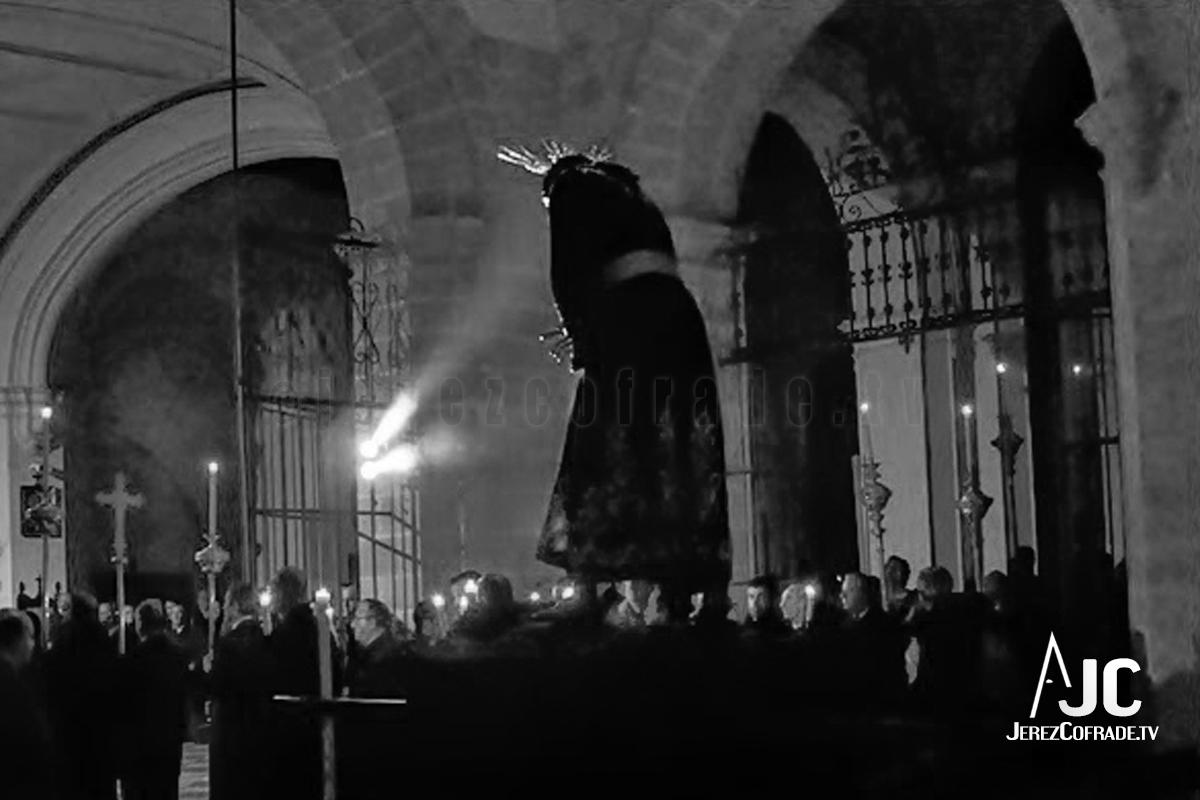 Via-Crucis-subida