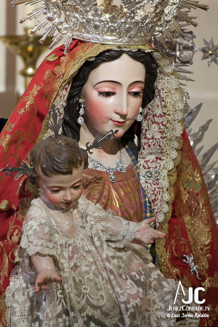 Virgen Paz Sacramental-3895